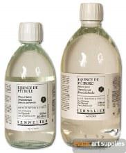 Mineral Spirits>1000 ml