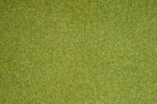 Mini Grass Mats