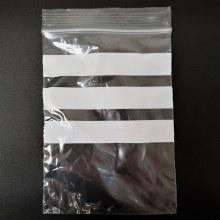 Mini Grip W/O 3.5 x 4.5 - 100