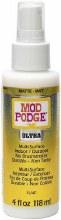 Mod Podge 118ml Ultra Spray-On Matte