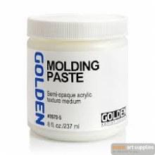 Molding Paste 236ml
