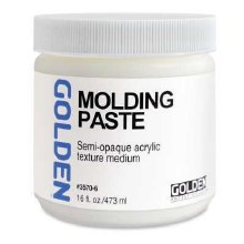 Molding Paste 473ml