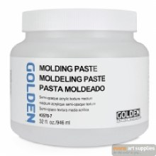 Molding Paste 946ml