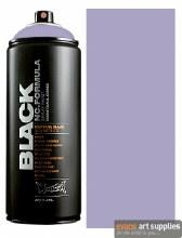 Montana BLACK Lavender