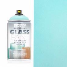 Montana Glass 250ml Mint