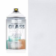 Montana Glass 250ml White