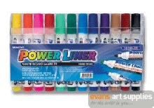 Whiteboard Marker Set12