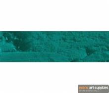 Neopastel Bluish Green 200