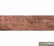 Neopastel Bronze 497