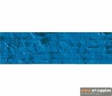 Neopastel Cobalt Blue 160
