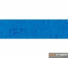 Neopastel Gentian Blue 370