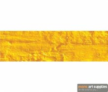 Neopastel Golden Yellow 020