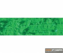 Neopastel Grass Green 220