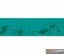 Neopastel Opaline Green 195