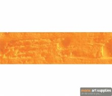 Neopastel Orange 030