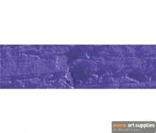 Neopastel Periwinkle Blue 131