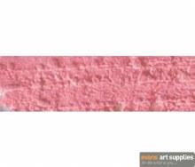 Neopastel Pink 081