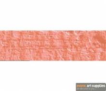 Neopastel Salmon Pink 071