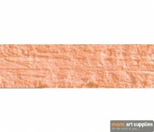 Neopastel Salmon 051