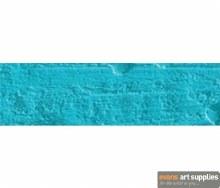 Neopastel Turquoise Blue 171