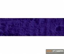 Neopastel Violet 120