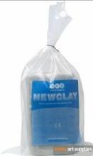 Newclay Nova Grey 12.5Kg