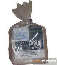 Newclay Nova Grey 4.5kg