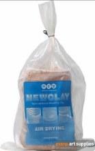 Newclay Nova Terracotta 12.5Kg