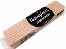Newplast 500g Flesh