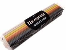 Newplast 500g Multicultural