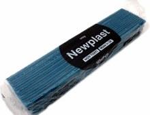 Newplast 500g Turquoise