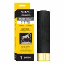 Nitram Maxi Bâton de Saule 50mm