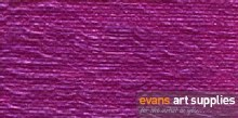 New Masters 60ml B809 Irididescent Purple