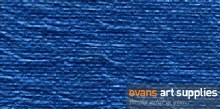 New Masters 60ml B812 Irididescent Blue