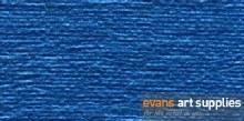 New Masters 60ml B813 Irididescent Turquoise