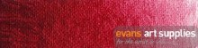 New Masters 60ml D652 Alizarin Crimson Extra