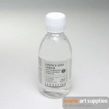 Odourfree mineral spirit 250ml