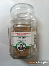 Old Hollandjar 78 Copal Resin 95g