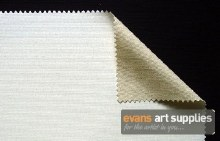 Oil Primed Cotton 002 210cmx1