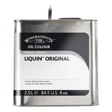 Winsor & Newton Liquin Original 2500ml