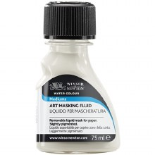 W&N 75ML ART MASKING FLUID