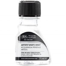 OMV 75ML ARTISTS' WHITE SPIRIT