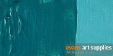 OPEN Cobalt Turquois 59ml