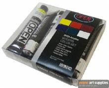 OPENAcrylicIntroSet-Modern