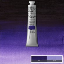 PAC 200ML DIOXAZINE PURPLE