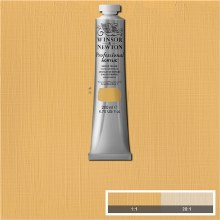 PAC 200ML NAPLES YELLOW