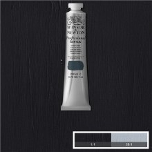 PAC 200ML PAYNES GREY