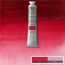 PAC 200ML PERM ALIZARN CRIMSON