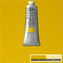 PAC 60ML AZO YELLOW MEDIUM