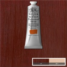 PAC 60ML BURNT SIENNA